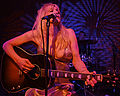 Courtney Love Sept 2013 NYC.jpg