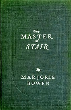 Cover--The Master of Stair.jpg
