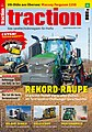 Cover-traction-01-2021.jpg