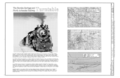 Cover Sheet - Turntable- Eureka Springs and North Arkansas Railroad, Highway 23, Eureka Springs, Carroll County, AR HAER AR-60 (sheet 1 of 5).png