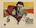 Covered Wagon lobby card.jpg