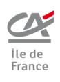 Crédit Agricole d'Ile-de-France.png