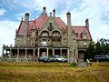Craigdarroch castle.jpg
