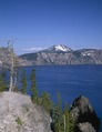 Crater Lake, Oregon LCCN2011630046.tif