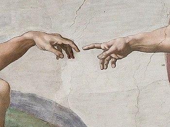 Ádám teremtése - J, mint Játékgyűjtemény- 15. rész