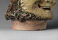 Creature MET DP333037.jpg