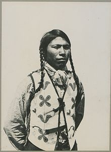 Cree Indian (HS85-10-27754).jpg