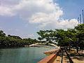 Crescent Lake - Chandrima Uddan (05).jpg