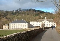 Cressbrook Mill - geograph.org.uk - 1704927.jpg