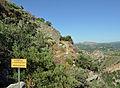 Crete Polyrrhenia R02.jpg