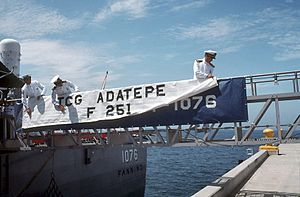 Crew members of TCG Adatepe (F-251).jpg