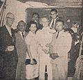 Crew on the RI Dewarutji, Sang Saka Melanglang Djagad, p216.jpg