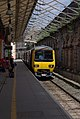 Crewe railway station MMB 06 323224.jpg