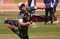 Cricket Australia XI - 2014 (15681473106).jpg