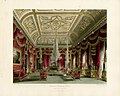 Crimson Drawing Room, Carlton House, from Pyne's Royal Residences, 1819 - panteek pyn28-341.jpg