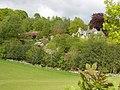 Cringlemire - geograph.org.uk - 1124700.jpg