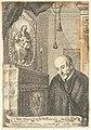 Crisóstomo martínez-Retrato de Domingo Sarrio.jpg