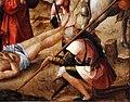 Cristóvão de figueiredo, martirio di s.ippolito, 1520-30 ca. 03.jpg