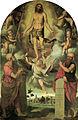 Cristo in passione con Mosè e Salomone.jpg