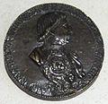 Cristoforo di geremia (da), alfonso V d'aragona, post 1458.JPG