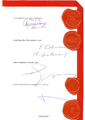 Croatia-EU Accession Treaty Signature Page 4.png