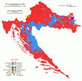 Croatia-Religion-1991.png