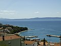 Croatia P8165254raw (3943102633).jpg