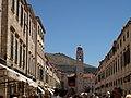 Croatia P8175579 (3954215788).jpg