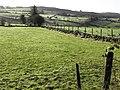 Crock Townland - geograph.org.uk - 1575888.jpg