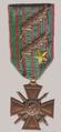 Croix de guerre 2+1 or.png