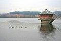 Cropston Reservoir, near Leicester - geograph.org.uk - 93656.jpg