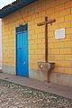 Crosses in Trinidad (1).jpg