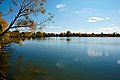 Crown Hill Lake Autumn.jpg