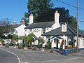 Crown Inn, Everton - geograph.org.uk - 40725.jpg