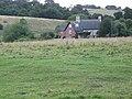 Croxton Park House - geograph.org.uk - 33200.jpg