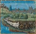 Cruzada de los pobres, BNF Fr. 5594, f.21r.jpg