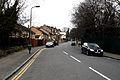 Crystal Palace, Ledrington Road - geograph.org.uk - 1745689.jpg