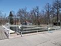Csillebérc Leisure Centre. Pool (SW). - Budapest.JPG