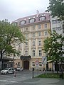 Csomov palác.jpg
