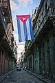 Cuba 2012 (8611252953).jpg