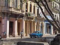 Cuba La Havane 2005.JPG
