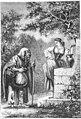 Cuentos de hadas (1883) (page 89 crop).jpg