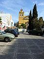 Cuesta de San Cayetano, Córdoba.jpg