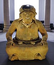 Cultures précolombiennes MRAH Cihuateotl 291211 1