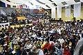 Cumbre Otavalo ALBA-TCP 2010 (4739413152).jpg
