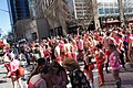 Cupid's Undie Run Atlanta Georgia USA 2014 21.jpg