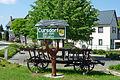 Cursdorf-01.jpg
