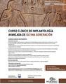 Cursos del Dr Joaquin García Rodriguez en ALEJANDRIA. Egypto. Donde esneña su técnica Esbipro..pdf