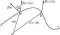 Curve12.pdf