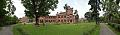 Curzon Hall - University of Dhaka Campus - Dhaka 2015-05-31 1995-2001.tif